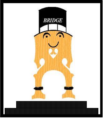 Stage BRIDGE