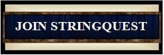 Join Stringquestnew