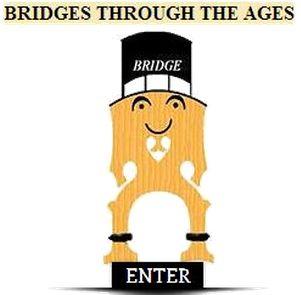 Bridges enter