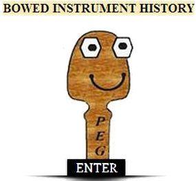 bowed instrument hist enter