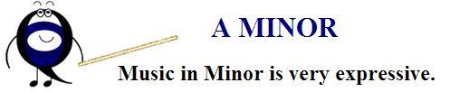 A minor Q mini