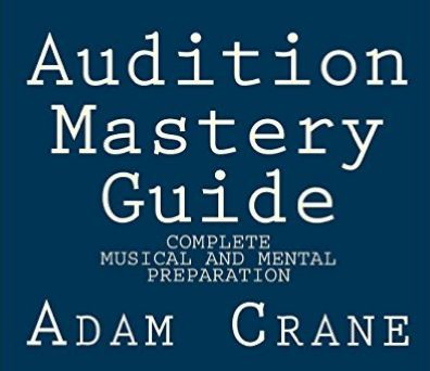 Audition-Mastery-Guide-cover