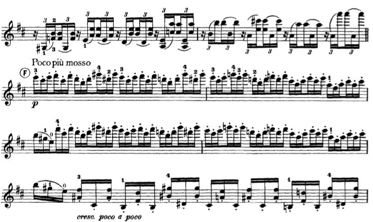 Walter Piston William Kraft Louisville Orchestra The Robert Whitney Symphony No 5 Concerto Grosso