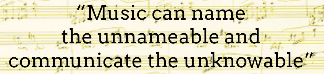 Composer Quotes Quiz Stringquest