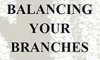 BALANCINGBRANCHESsmall