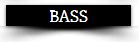 BASSblackbutton
