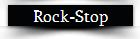 ROCKSTOPblackbutton
