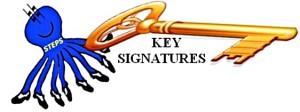 STEPS-Key-Signaturesa