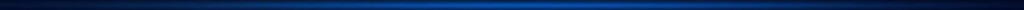verythin-blue-strip-1024x10