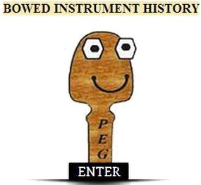 bowed instrument hist enter