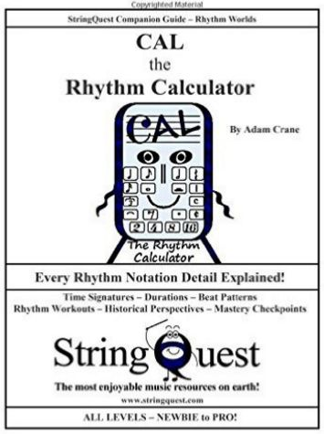 Cal-the-Rhythm-Calculator-cover