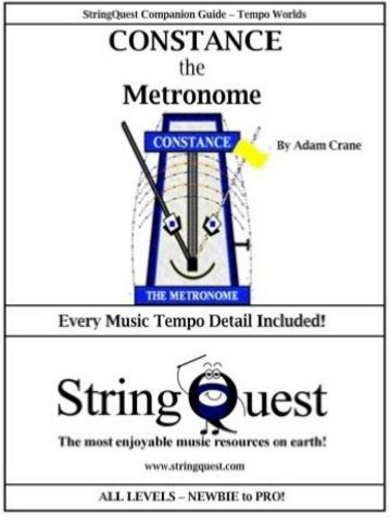Constance-the-Metronome-cover