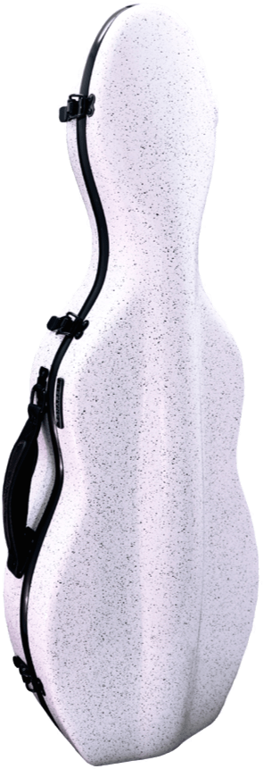SEWEB_VN_white_speckle_front